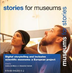 stories for museums museums for stories