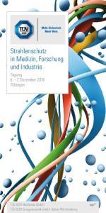 Strahlenschutz in Medizin, Forschung und Industrie