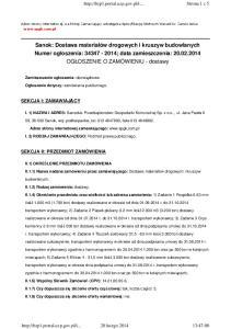 Strona 1 z 5