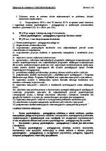 Strona 1 z 6