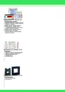 STRONA 14-4 STRONA STRONA 14-21