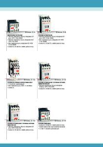 STRONA 3-8 STRONA 3-13