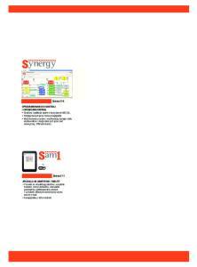 Strona Strona 27-7