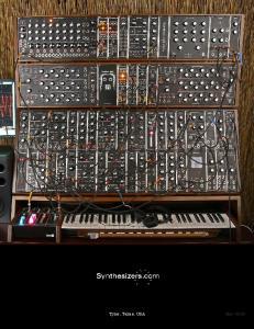 Studio Systems. Studio-66