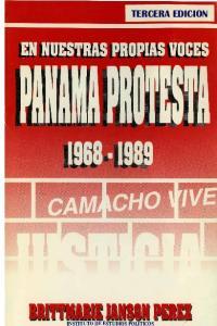 STUDIOS POLITICOS TERCERA EDICION