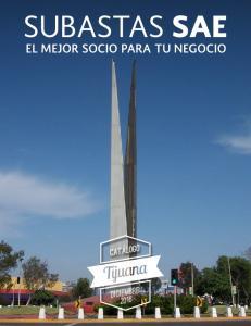 SUBASTAS SAE EL MEJOR SOCIO PARA TU NEGOCIO