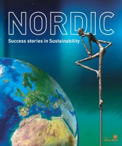 Success stories in Sustainability