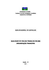 SUELEN SOBRAL DE CARVALHO