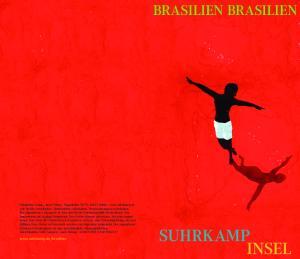 Suhrkamp Insel. Brasilien Brasilien