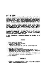 SULAY LETICIA ESPINAL SALGADO
