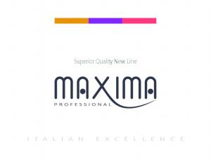 Superior Quality New Line