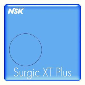 SURGIC XT 1 2 SURGIC XT