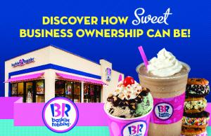 Sweet DISCOVER HOW BUSINESS OWNERSHIP CAN BE!