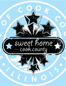 sweet home cook county
