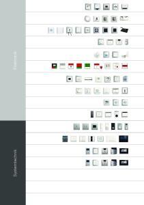 Systemtechnik. Elektronik