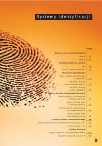Systemy identyfikacji
