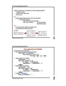 t1 := i*4 t2 := b[t1] t3 := i*4 a[t3] := t2