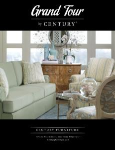 Table of Contents. Bedroom Dining Buffets & Low Cabinets Consoles & Sofa Tables Bars, Bookcases & Tall Cabinets