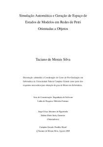 Taciano de Morais Silva