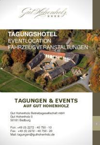 TAGUNGSHOTEL EVENTLOCATION FAHRZEUGVERANSTALTUNGEN