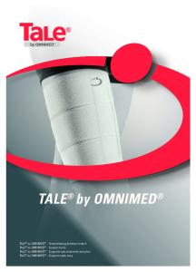 TALE by OMNIMED. by OMNIMED