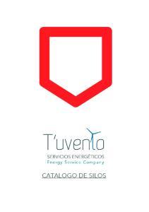 TARIFA DE PRECIOS 2013