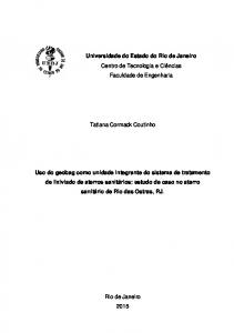 Tatiana Cormack Coutinho