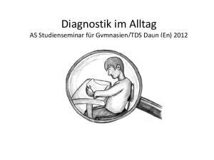 TDS Daun (En) 2012