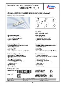 technical information. Module Label Code Barcode Code 128