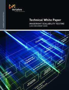 Technical White Paper