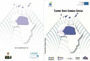 TEJIENDO REDES CANARIAS SENEGAL