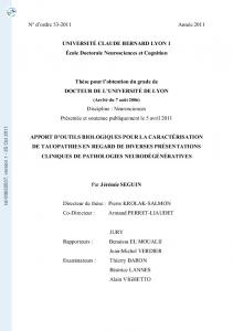 tel , version 1-25 Oct 2011