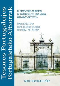 Tesoros Portugalujos