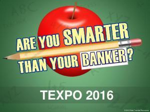 TEXPO Best Teacher Resources
