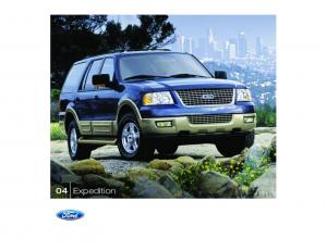 Thank you for your interest in Ford Expedition