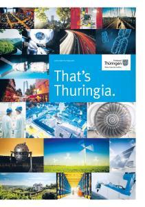 thats-thuringia com That s Thuringia