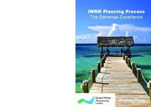 The Bahamas Experience