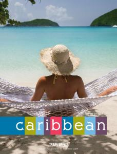 THE BEST OF THE caribbean