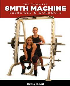 The Complete Smith Machine