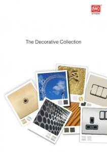 The Decorative Collection