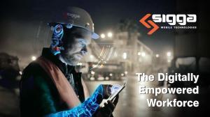 The Digitally Empowered Workforce