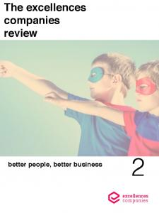 The excellences companies review
