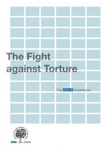 The Fight against Torture. The OSCE Experience