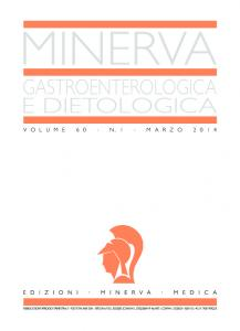 The gastrointestinal tract is one of the