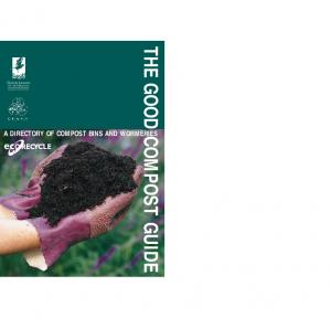 THE GOOD COMPOST GUIDE