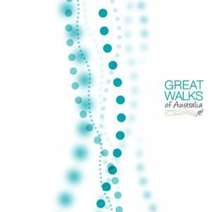 THE GREAT WALKS OF AUSTRALIA