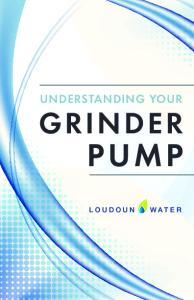 The Grinder Pump