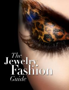 The. Jewelry. Fashion. Guide