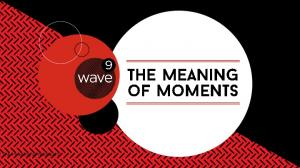 The Meaning of moments