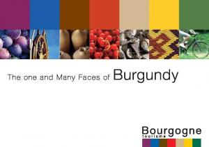 The one and Many Faces of Burgundy